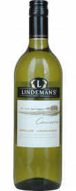 Cawarra, Sémillon/Chardonnay, South Eastern