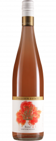 Palliser Rosé, Martinborough