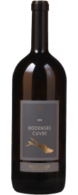 Bodensee Cuvée