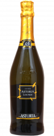 Astoria Lounge Vino Spumante Brut