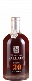30-Year-Old Tawny Port, 19.5% vol.