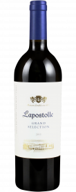 Grand Selection Red Blend