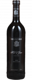 Hill of Grace Shiraz