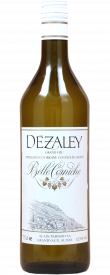 Dézaley Grand Cru AOC Belle Corniche