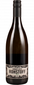 Rohstoff Cuvée weiss