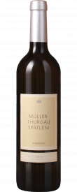 Müller-Thurgau Selection Winzergold