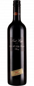 Nest Egg Shiraz