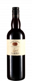 Fortified Aged Tawny