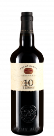 Fortified 10-Year-Old Tawny