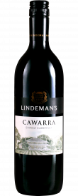 Cawarra, Shiraz/Cabernet, South Eastern