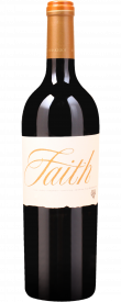 Faith Cape Blend