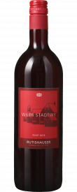 Wil Stadtwy Pinot Noir
