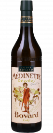 Dézaley Médinette Grand Cru AOC