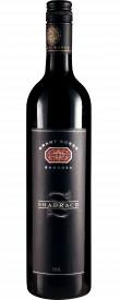 Shadrach Cabernet Sauvignon Icon Wine