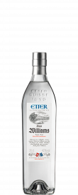 Etter Williams Birne, 42% Vol.