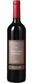 Pinot Noir Selection Barrique