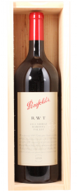 RWT  Shiraz Magnum, Barossa Valley