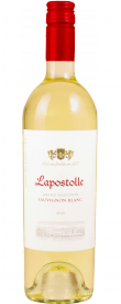 Casa Grand Selection Sauvignon Blanc, Rapel Valley