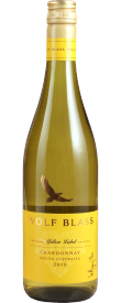 Yellow Label Chardonnay, South Australia