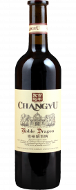 Changyu Noble Dragon