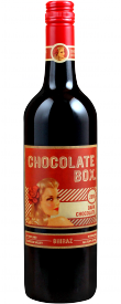 Chocolate Box Shiraz «Dark Chocolate», Barossa Valley