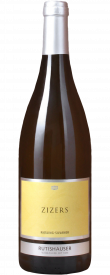 Zizers Riesling - Silvaner