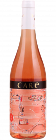 Care Solidarity Rosé by Care