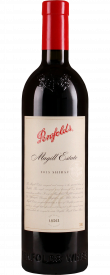 Magill Estate Shiraz, Adelaide Hills