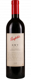 RWT Shiraz, Barossa Valley