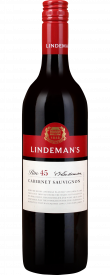 Bin 45 Cabernet Sauvignon, South Eastern