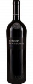 Honoris, Ribera del Duero DO