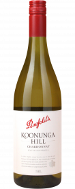 Koonunga Hill Chardonnay, South Australia