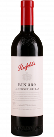 Bin 389 Cabernet Shiraz, South Australia