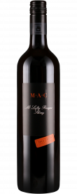 Tribute Series M.A.C Shiraz
