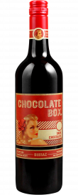 Chocolate Box Shiraz «Dark Chocolate»