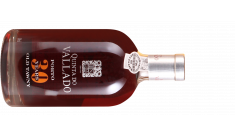 20-years Old Tawny Port, 20% vol.