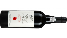 Van Zellers Reserve Port Unfiltered 20% vol.