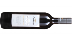 Grand Selection Cabernet Sauvignon Chile
