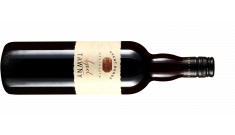 Fortified Aged Tawny, 18.5 % Vol.