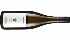 Two in the Bush Chardonnay