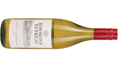 Rawson's Retreat Semillon/Chardonnay, South Australia