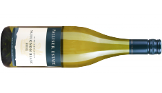 Sauvignon Blanc, Martinborough
