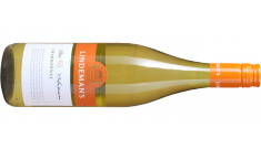 Bin 65 Chardonnay, South Eastern