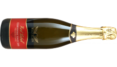 Red Label Sparkling Extra Dry, South Eastern