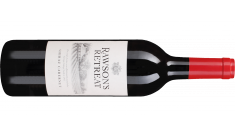Rawson's Retreat Shiraz/Cabernet, South Australia
