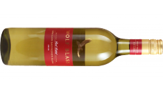 Red Label Sémillon/Sauvignon Blanc, South Eastern