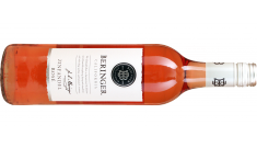 Classic Collection Zinfandel Rosé California