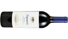 Red blend Grand Selection