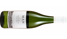 Chenin Blanc Free-Run Steen, Coastal Region